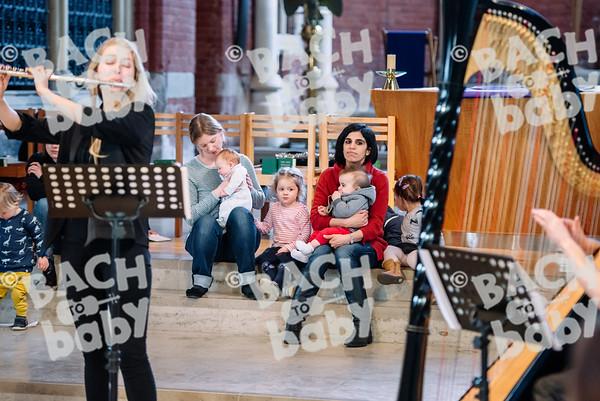 © Bach to Baby 2017_Alejandro Tamagno_West Dulwich_2017-03-24 027.jpg