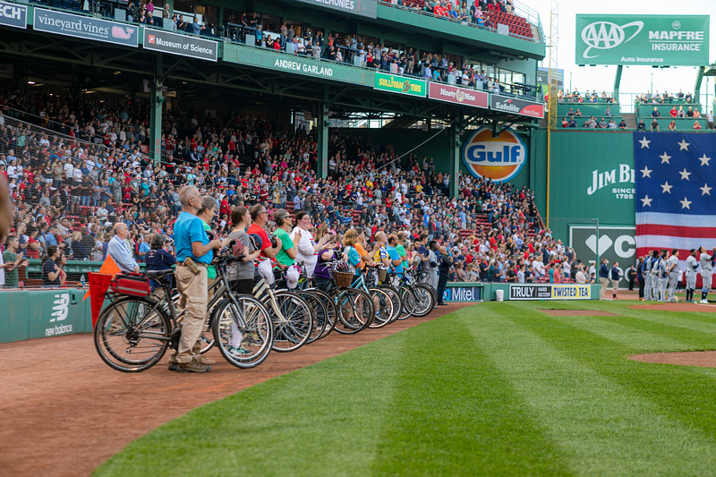 2019 PMC Fenway Day 0176.jpg