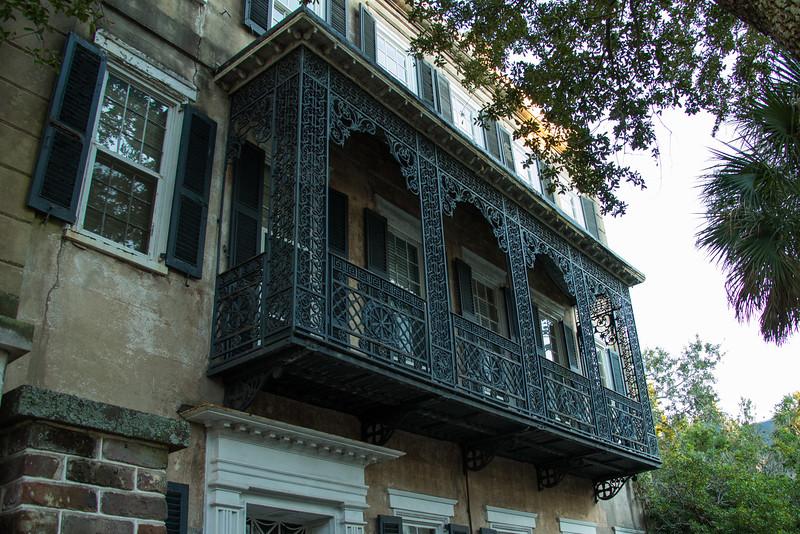 20161126_Charleston_0321.jpg