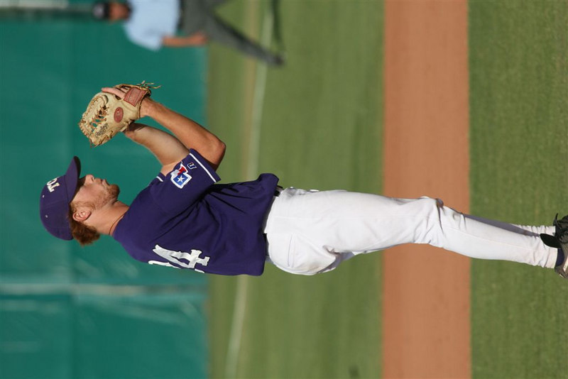 TCU 9 vs BYU 6 Mountain West Champions Game 3 5-27-06 120.jpg