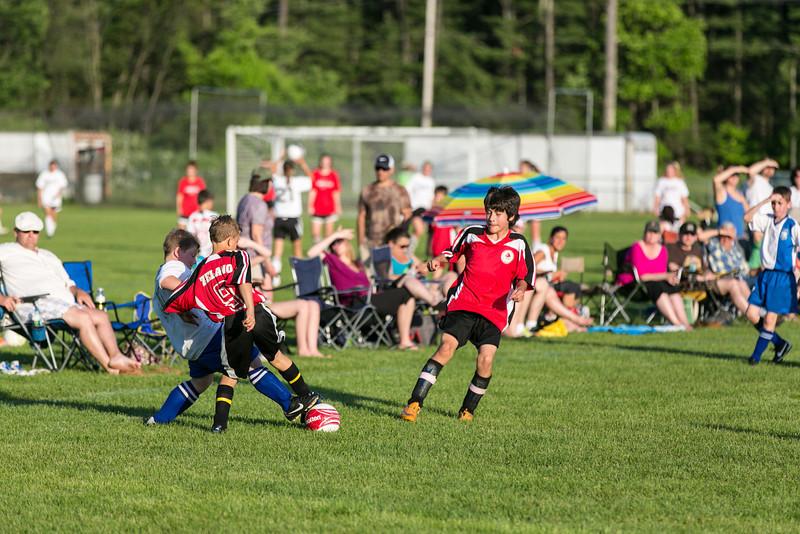amherst_soccer_club_memorial_day_classic_2012-05-26-00588.jpg