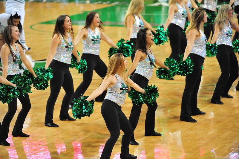 danceteam5249.jpg