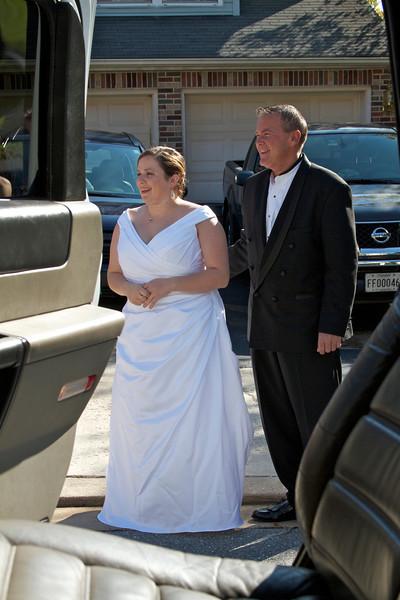 Stacey & Chris - 110.jpg