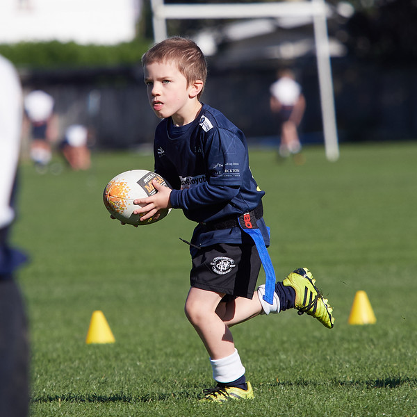 20190831-Jnr-Rugby-031.jpg