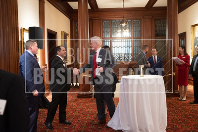 Power 250 Preview Party-2020
