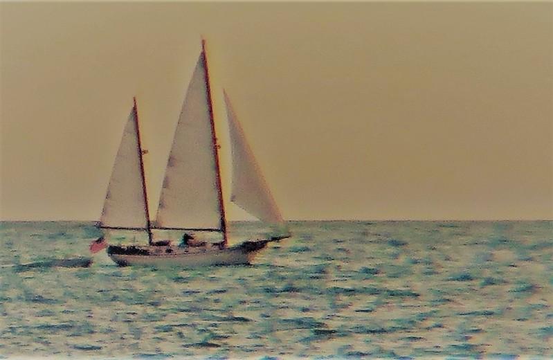 beach-019.jpg