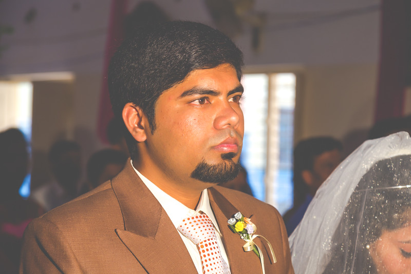 bangalore-candid-wedding-photographer-125.jpg