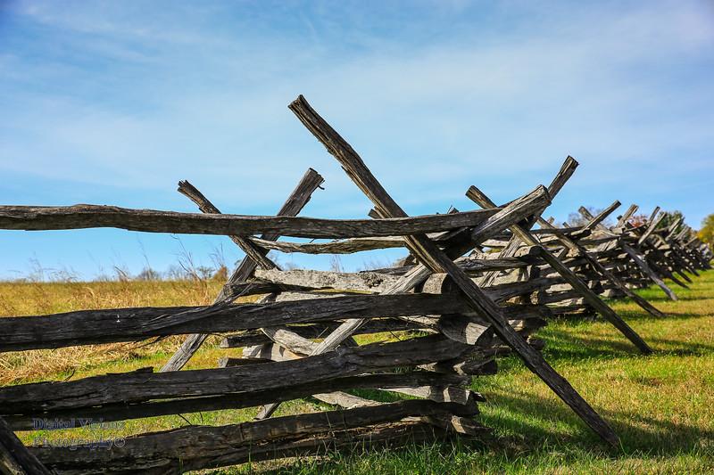2016-11-05 Harpers Ferry - WV 249.jpg