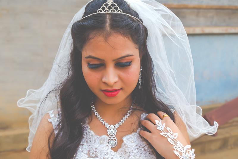 bangalore-candid-wedding-photographer-68.jpg