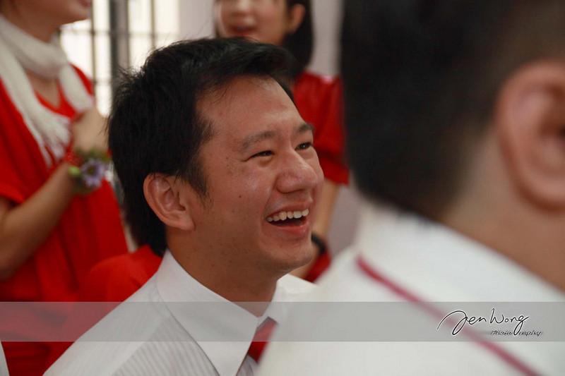 Jun Yong Pei Shan Wedding_2008.12.21_0082_resize.jpg