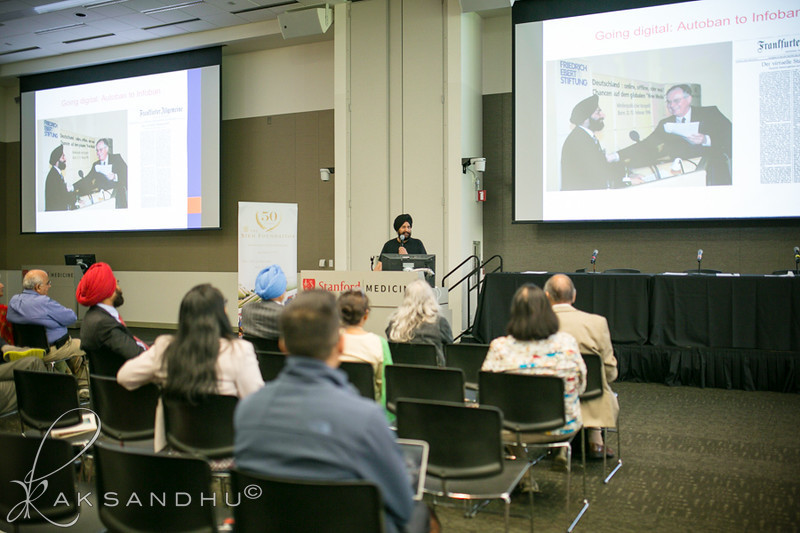 TSF-Conference-102.jpg