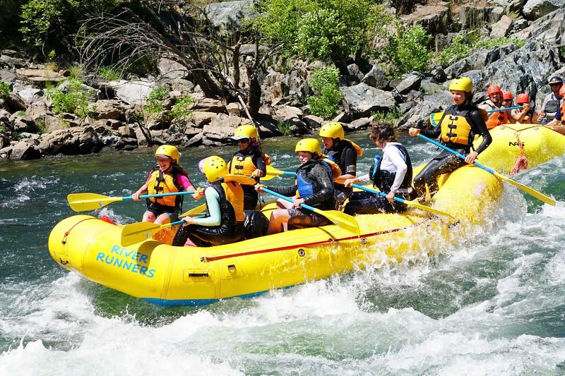 Jr Guides 7-16-19 Gorge (31 of 207).jpg