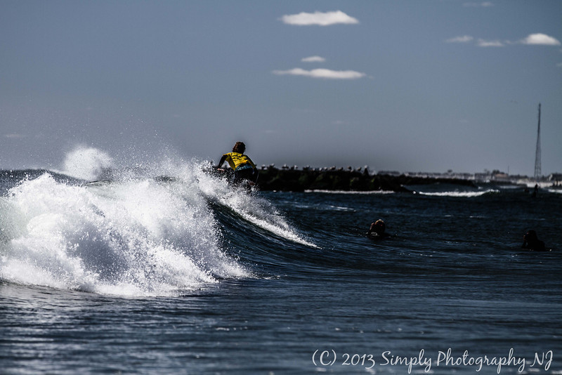 Belmar Pro Surf-2944.jpg
