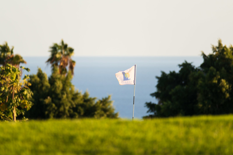 Golf Adeje_20191013_9094.jpg