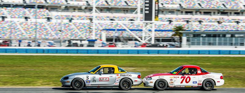 SCCA Daytona May 2 2015-3716.jpg
