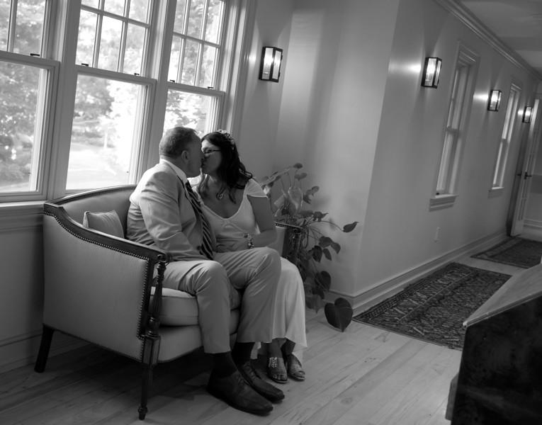 Paul and Rachel's Wedding 196.jpg