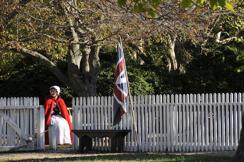 ©2011-2019 Dennis A. Mook; All Rights Reserved; Colonial Williamsburg-.jpg