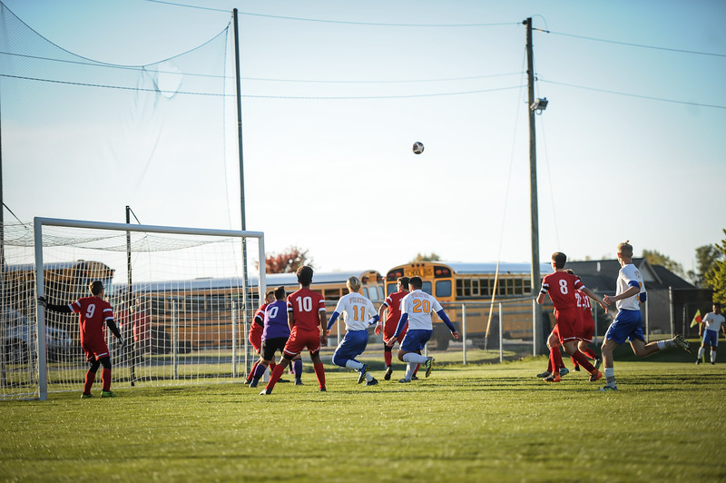 10-24-18 Bluffton HS Boys Soccer at Semi-Distrcts vs Conteninental-60.jpg