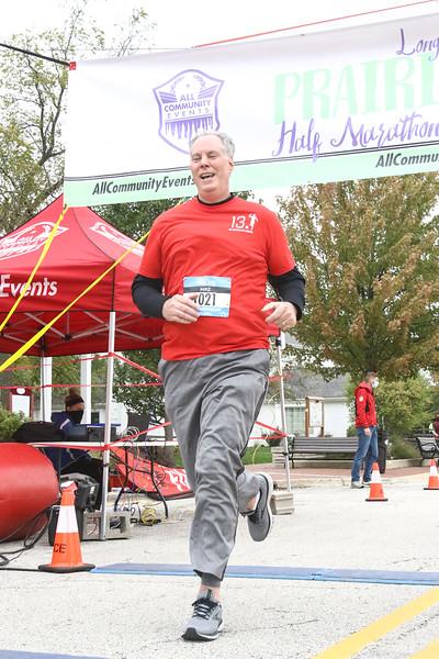 2020 ACE Prairie State Half Marathon (1003 of 1621).jpg