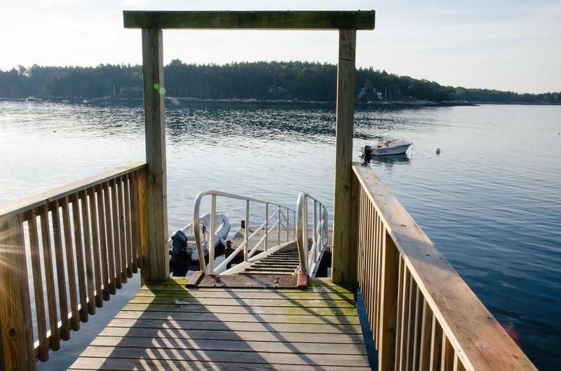20130819-Maine_trip-3510.jpg
