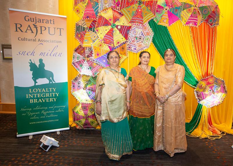 2019 11 Gujarati Rajput Celebration 092_B3A1194.jpg