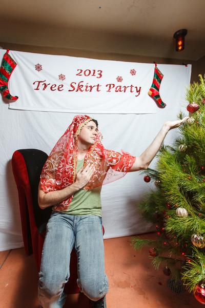 TreeSkirt2013-243.jpg