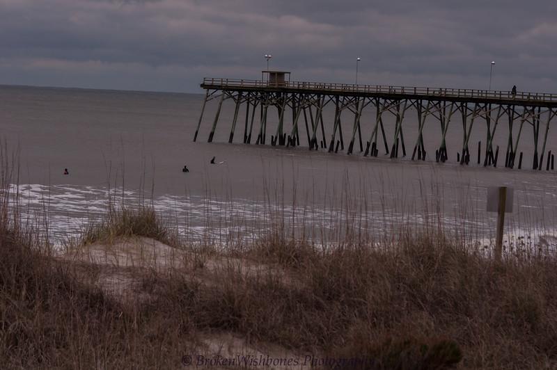 20160121_Beach_ 1 (173 of 1).jpg