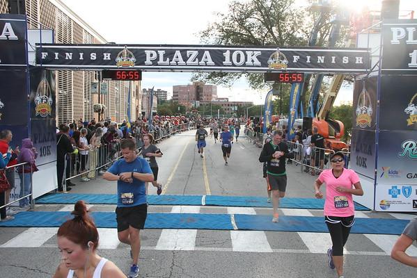 Finish 8:30-45