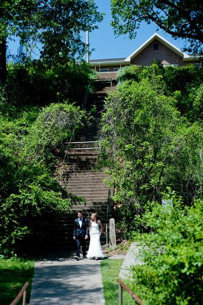 jake_ash_wedding (286).jpg
