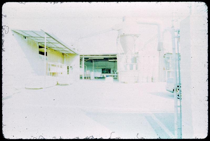 Sani-top, Inc., Gardena, 2004