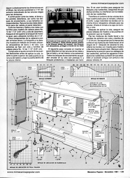 haga_un_respaldar_para_la_cama_diciembre_1981-02g.jpg