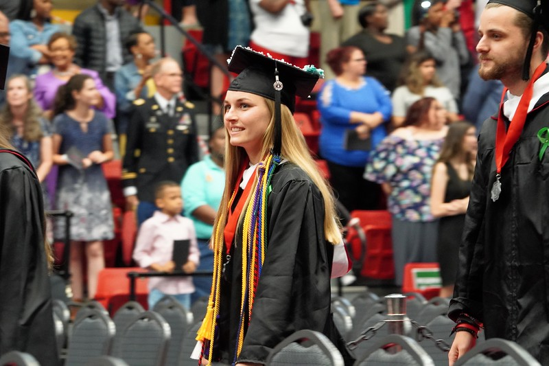 commencement-may-2019-8.jpg