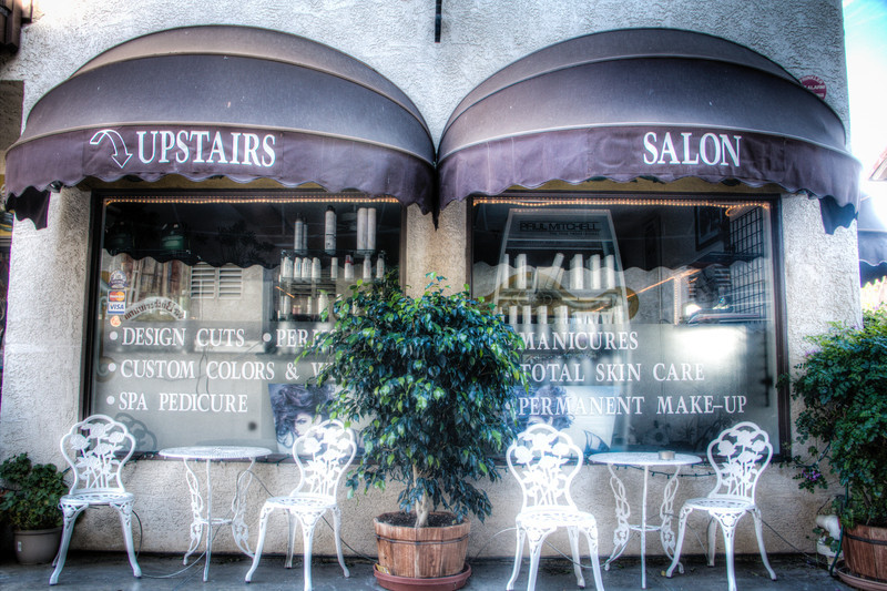 upstairs_salon-81.jpg