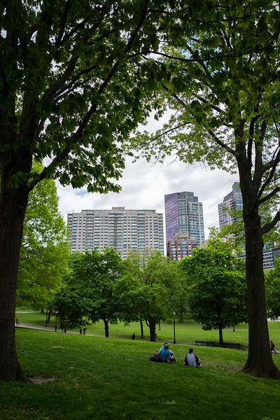 Boston-268.jpg