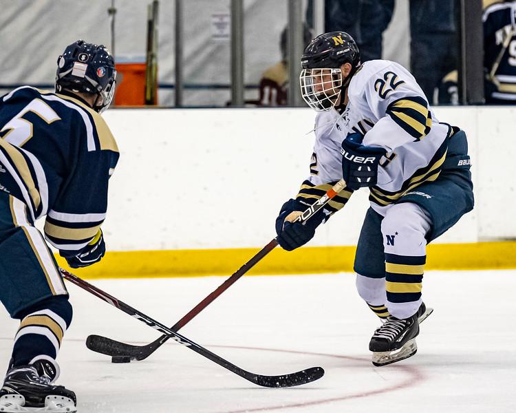 2019-10-11-NAVY-Hockey-vs-CNJ-88.jpg