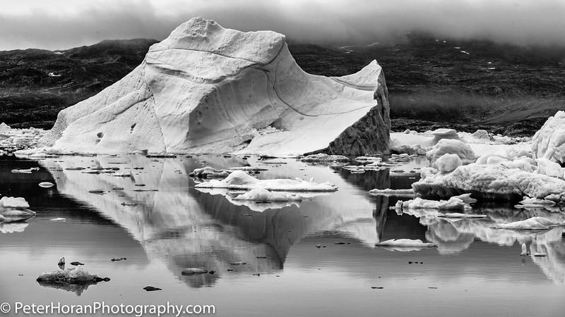 Greenland recut (5 of 9).jpg