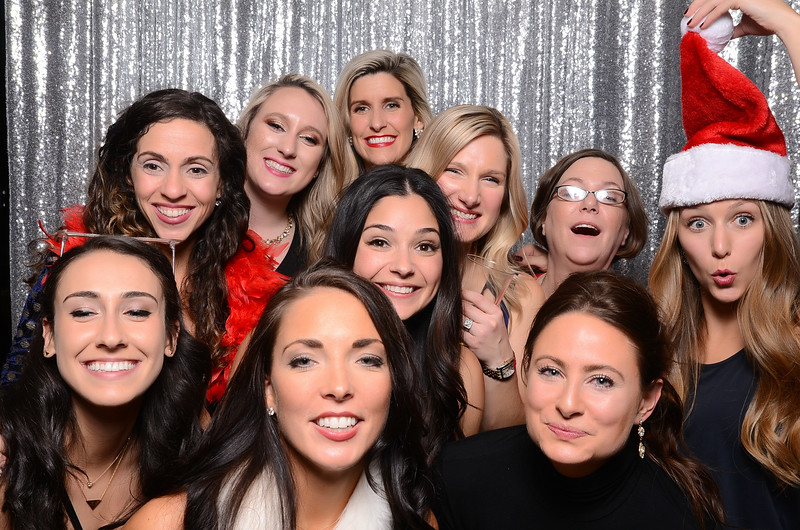 nwg residential holiday party 2017 photography-0141.jpg