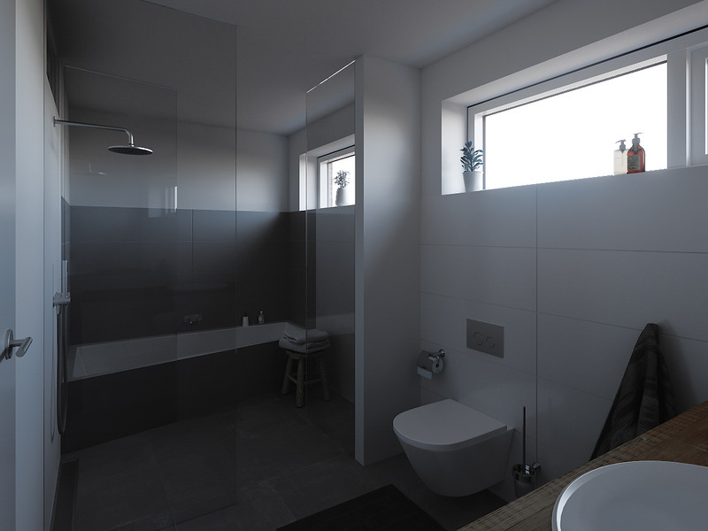 velux-gallery-bathroom-159.jpg