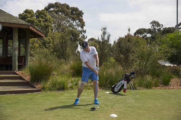20151025 - RWGC Melbourne Sandbelt Classic _MG_3399 a NET