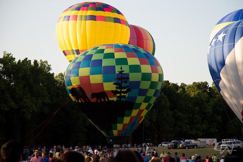 Freeedom Balloon Festival-8490.jpg