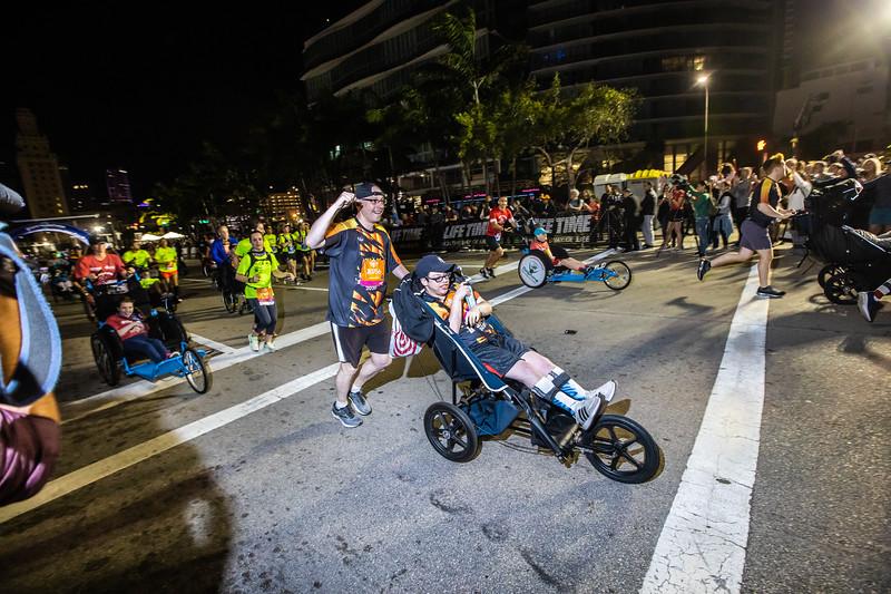 020920 Miami Marathon-112.jpg