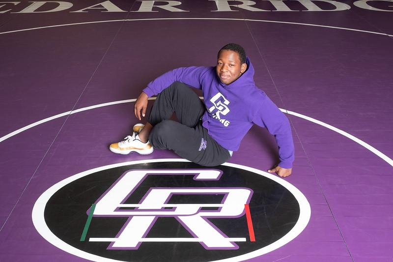 CRHS Wrestling 2020-174.jpg