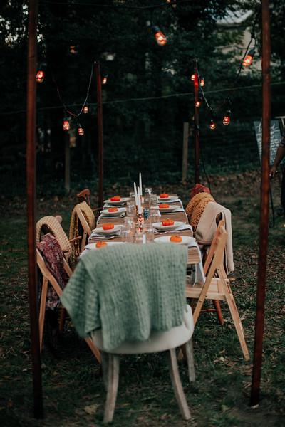 kindred autumn dinner-22.JPG