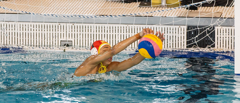 Water-Polo-14U-DDO-KW-35.jpg