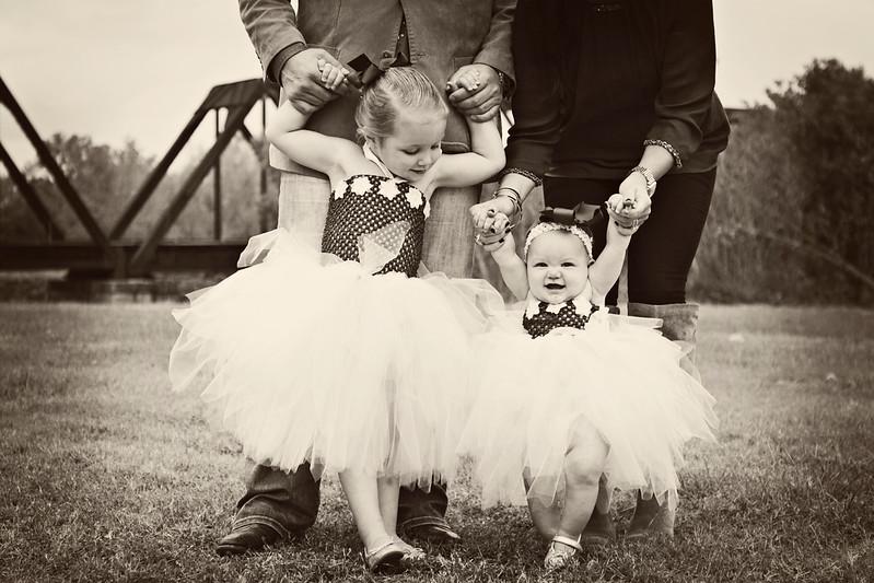 Corson Family 062B&W.jpg