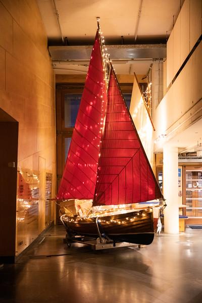 26-NMMC Christmas Boats.jpg