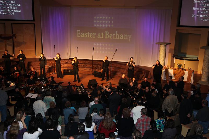 BCA Easter 2009 140.jpg
