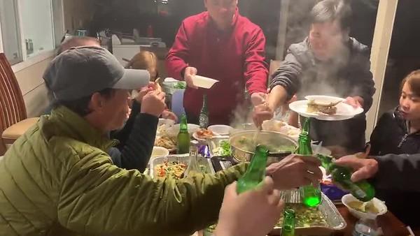 2018-11-28 Dung Phan Funeral