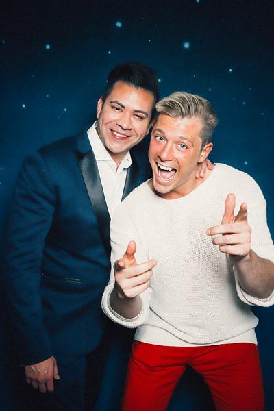 Jon and Graham 2019-3039.jpg