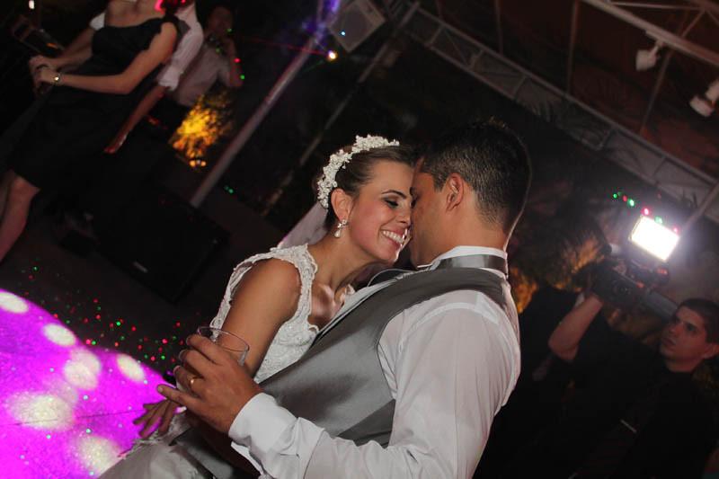 BRUNO & JULIANA 07 09 2012 (717).jpg
